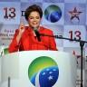 Brazilci i službeno imaju prvu predsjednicu