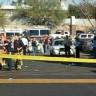 Ustrijeljena američka kongresnica, 9 ljudi ranjeno na političkom skupu