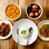 Top 10 nacija koje se najzdravije hrane