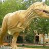 Neobične i zanimljive činjenice o dinosaurima