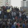 Prosvjedi u Sjevernoj Africi pokazuju da je demokracija jača od islamizma