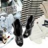 Dizajnirajte vlastitu odjeću online