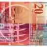 Održan sastanak o kreditima u francima
