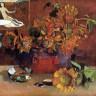 Slika Paula Gauguina ide na dražbu, Christie's očekuje zaradu od 80 milijuna funti