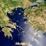 Grčka planira gradnju zida na granici s Turskom