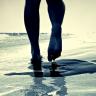 Tko brzo hoda vjerojatno će dulje živjeti