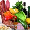 5 tipova prehrane koji štite od bolesti