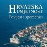 Knjiga dana - Grupa autora: Hrvatska umjetnost: Povijest i spomenici