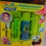 7 prilično neprikladnih igračaka za djecu