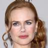 Nicol Kidman želi ulogu Grace Kelly