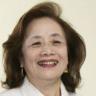 Prva dama Japana ne bi se ponovno udala za svog supruga