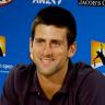 Novak Đoković osvojio Australian Open