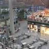 Peking strahuje od terorističkog napada