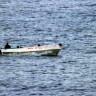Pirati napali brod na kojem se nalaze i hrvatski pomorci
