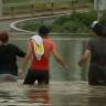 Prva žrtva poplava u Australiji, stiže nova oluja praćena vjetrom i kišom