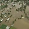 La Nina je glavni krivac za poplave u Australiji