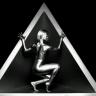 Iluminati u glazbi - skrivene poruke Rihanne, Lady Gage, Jay-Zja,...