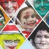 Program Riječkog karnevala