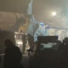 U sudaru vlakova u Poljskoj najmanje 15 poginulih i 60 ozlijeđenih