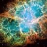 Supernova je uzrok izumiranja životinja u morima?