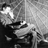 Nikola Tesla posvađao zastupnike u Saboru