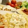 Talijanska jela najpopularnija su na svijetu