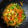 Najzdraviji načini pripremanja hrane