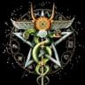 Zmijonosac za astrologe ostaje samo sazviježđe