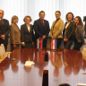 Hrvatska i Srbija surađivat će na 32 znanstvena projekta