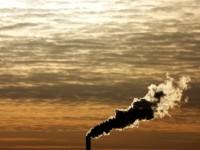 Globalni rast emisije CO2 je usporio