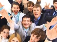 Izvanredni studenti moći će raditi na studentski ugovor?