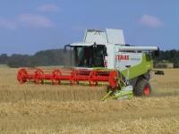 Novih 650 milijuna kuna za poljoprivrednike