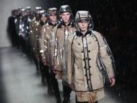 Modni trendovi iz Pariza i Milana
