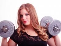 Vježbanje i mršavljenje nemaju veze?