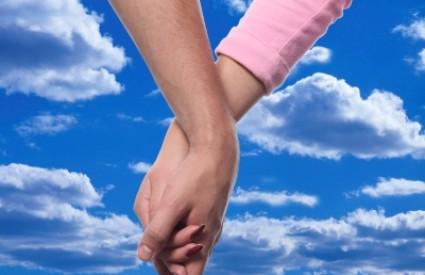 Želi li vaš partner pravu vezu?