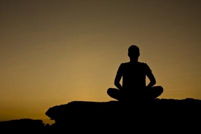 Meditacija je izuzetno korisna za organizam