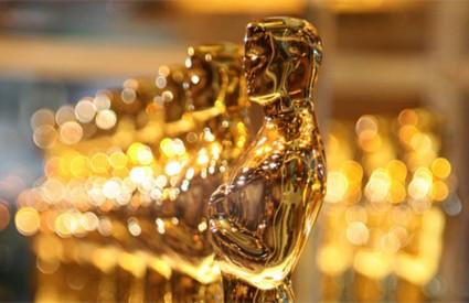 Nominacije su tu...