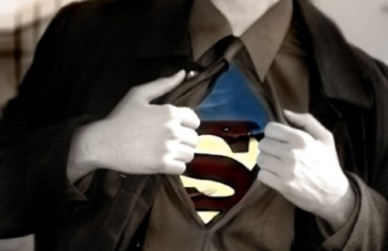 superman_hero_devart.jpg