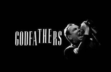 The Godfathers dolaze u Boogaloo