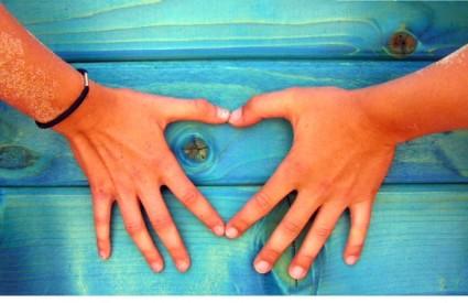 Ponalaženje prave ljubavi ima veze s kemijom