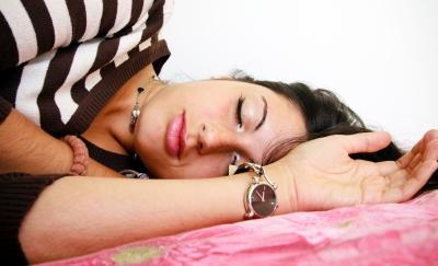 Nedovoljno sna ostarit će vašu kožu