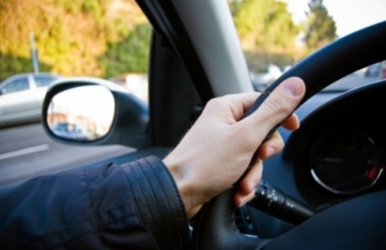 Što vam tutnji iz zvučnika u vožnji?