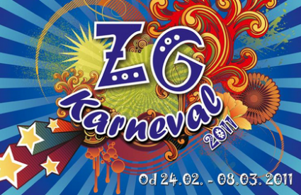 Zagrebački karneval