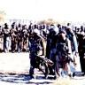 Al-Kaida podržala libijske prosvjednike