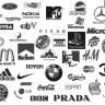 Ikonografija brendova ima veći utjecaj na nas nego što mislimo