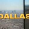 "Legendarni serijal ""Dallas"" ponovo se snima"