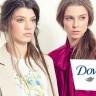 Casting za Dove Fashion.hr okupio brojne modele