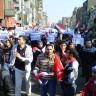 Nastavljaju se prosvjedi u Egiptu