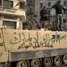 Egipat: Vojska raspustila parlament i suspendirala ustav