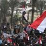 Egipćani amnestirali oko dvije tisuće zatvorenika